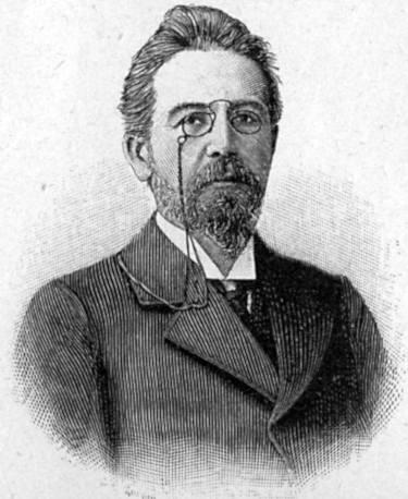 Anton Tschechow Zitate Sprüche Spruchsammlung Com