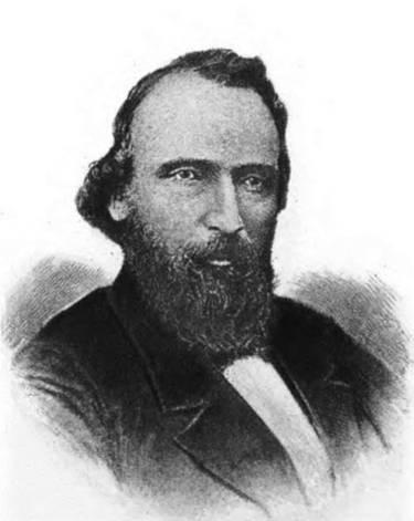 Henri Frédéric Amiel Zitate Sprüche Spruchsammlung Com