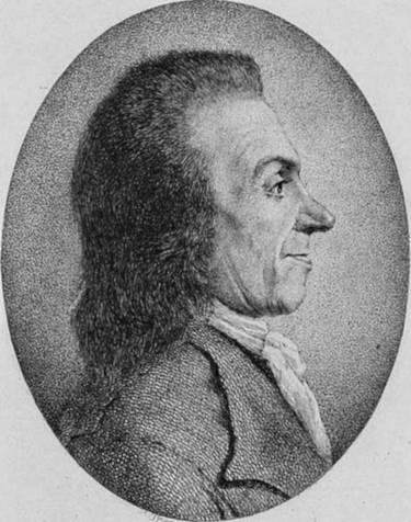 Johann Heinrich Pestalozzi Zitate Sprüche Spruchsammlung Com