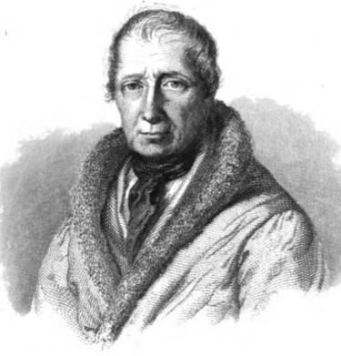 Leopold Schefer Zitate Sprüche Spruchsammlung Com