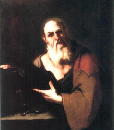 Sokrates Zitate Sprüche Spruchsammlungcom